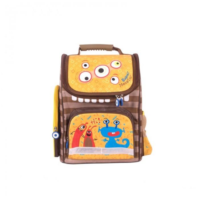 Продажа Школьных рюкзаков