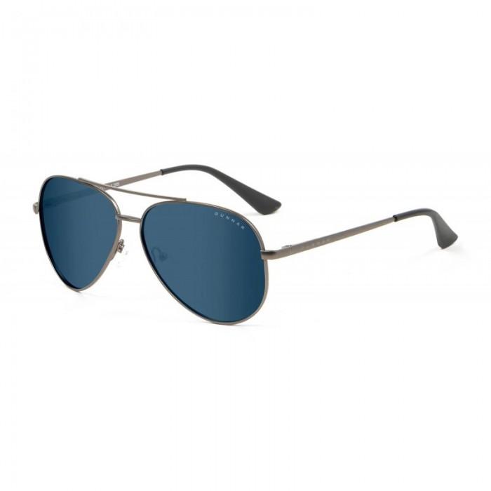Картинка для Солнцезащитные очки Gunnar Circ Maverick