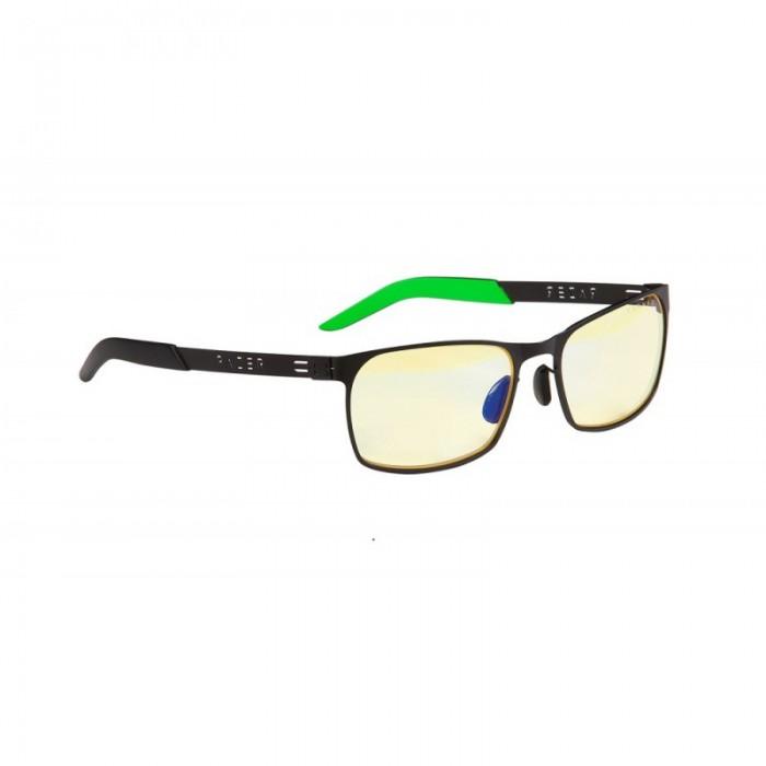Картинка для Gunnar Геймерские очки FPS designed by Razer