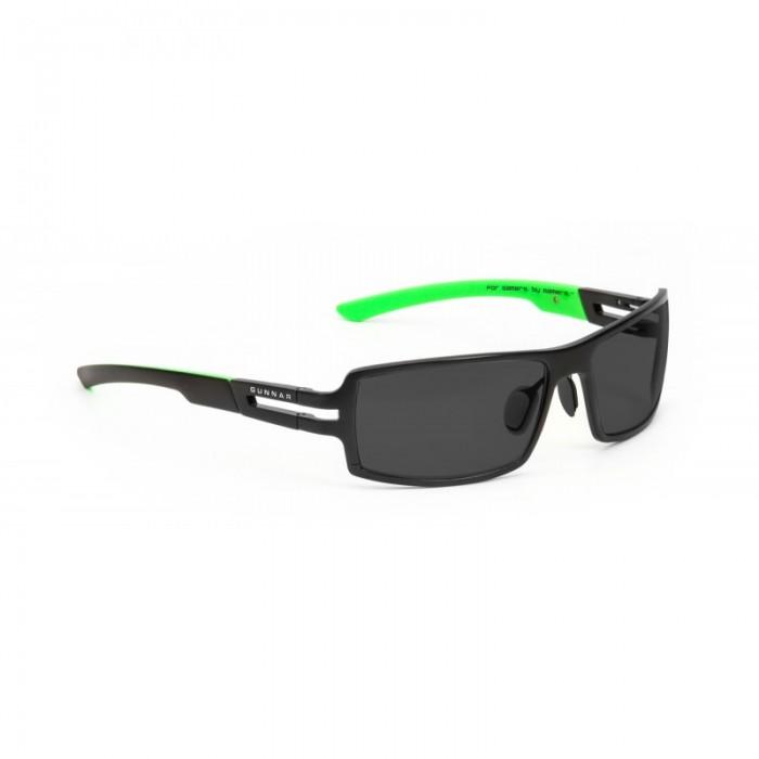 Картинка для Солнцезащитные очки Gunnar Razer RPG