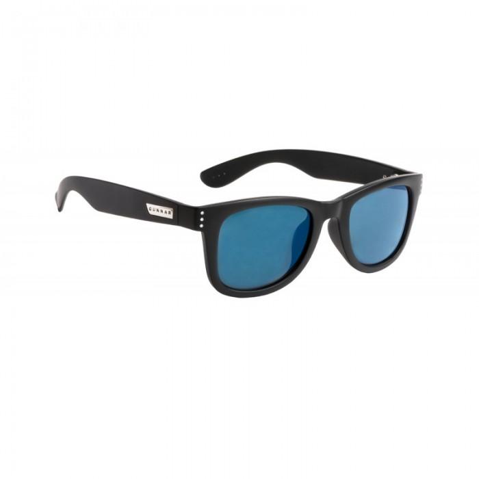 Картинка для Солнцезащитные очки Gunnar Circ Axial