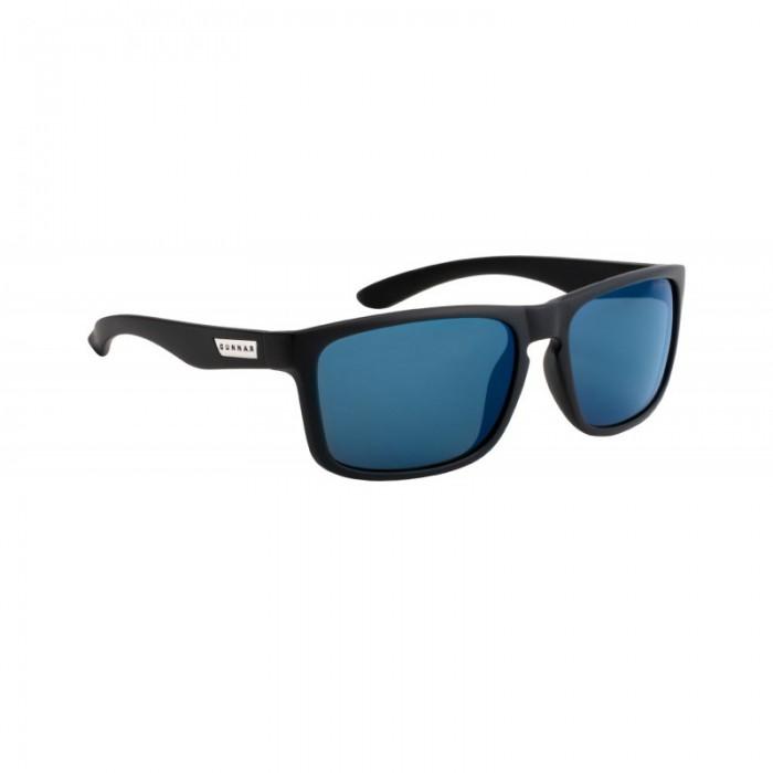 Картинка для Солнцезащитные очки Gunnar Circ Intercept