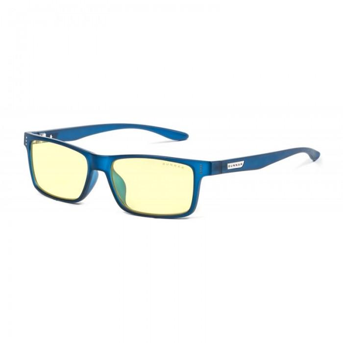 Gunnar Компьютерные очки Cruz Amber (Plano)