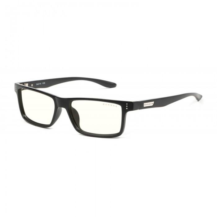 Gunnar Компьютерные очки Cruz Clear (Plano)
