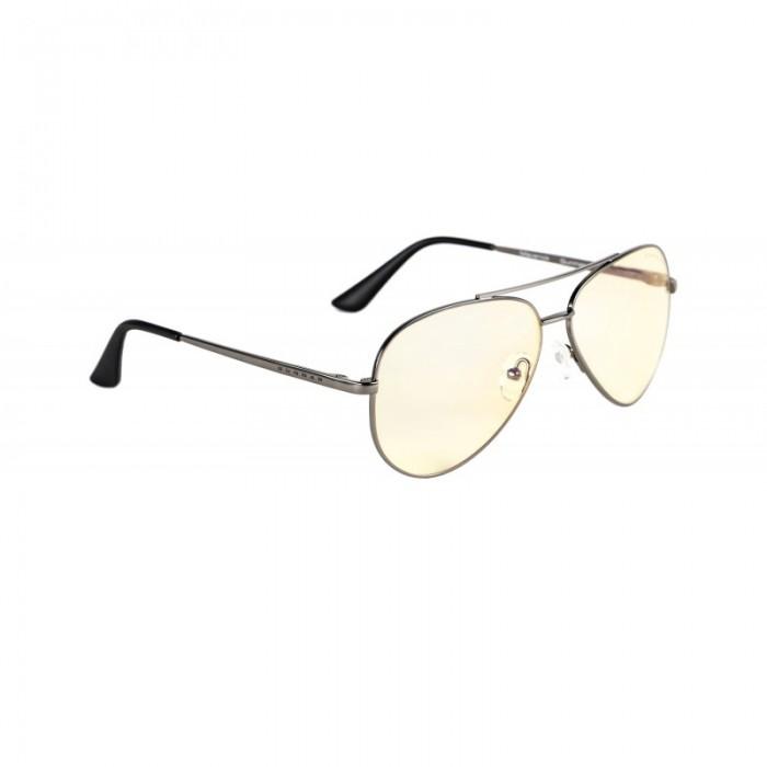 Gunnar Компьютерные очки Maverick