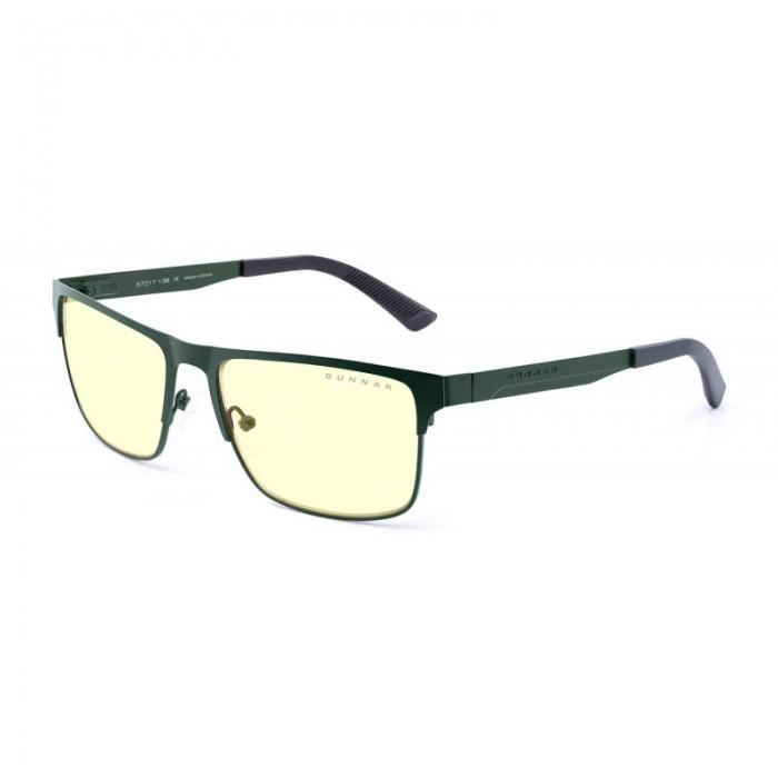 Купить Аксессуары для компьютера, Gunnar Компьютерные очки Pendleton Amber