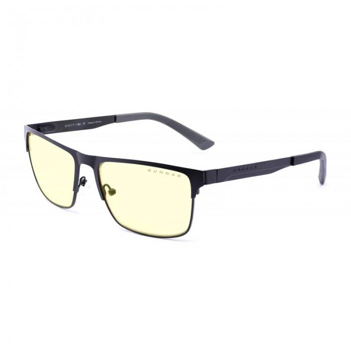 Gunnar Компьютерные очки Pendleton Amber