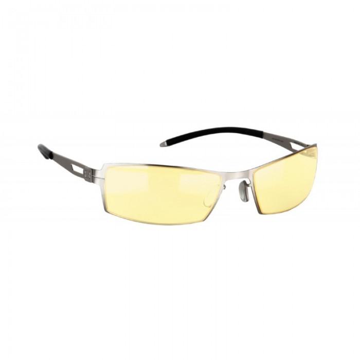 Аксессуары для компьютера Gunnar Компьютерные очки Sheadog фото