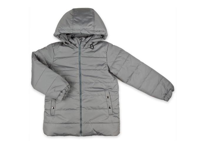 куртка демисезонная button blue куртка демисезонная Куртки, пальто, пуховики Гуш Куртка демисезонная КВ