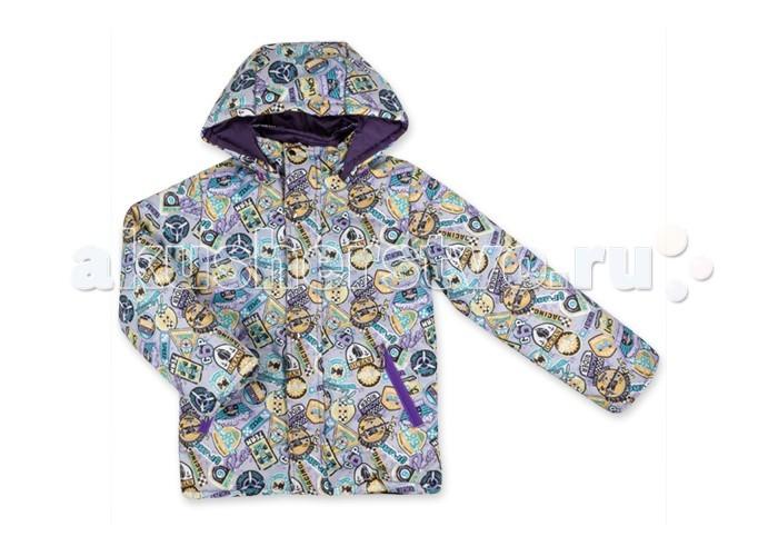 Куртки, пальто, пуховики Гуш Куртка Эир Форс для мальчика К-А003 dickens charles great expectatiois