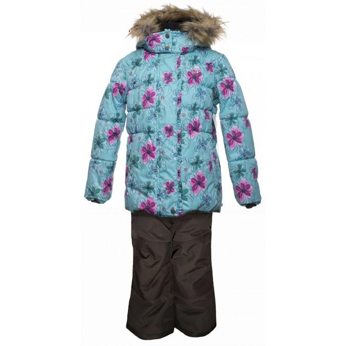 Зимние комбинезоны и комплекты Gusti Boutique Комплект одежды GWG 3013