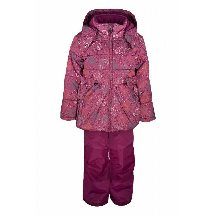 Зимние комбинезоны и комплекты Gusti Boutique Комплект одежды GWG 3014