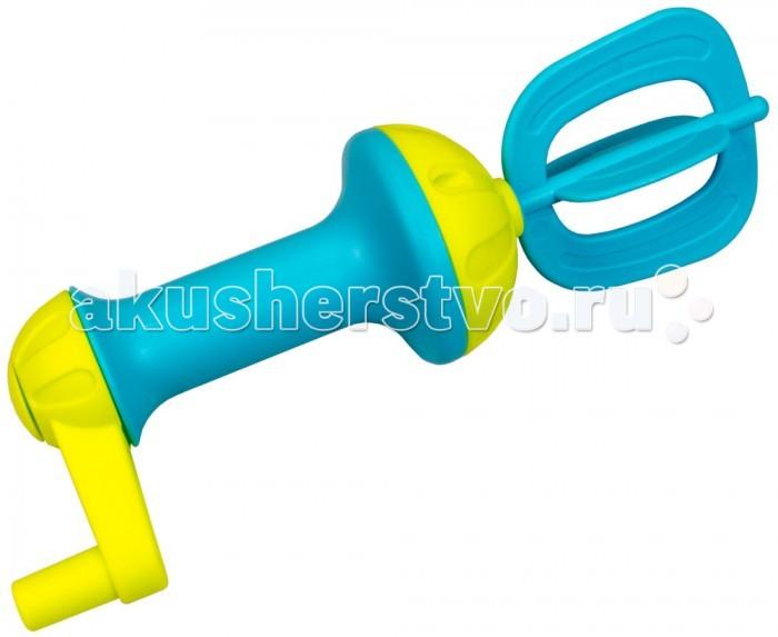 Мыльные пузыри Haba Игрушка Вентилятор мыльных пузырей haba игрушка для купания вентилятор пузырей цвет синий