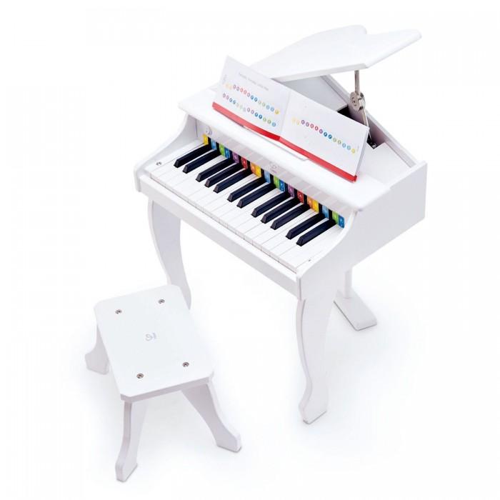 Музыкальные инструменты Hape Рояль Делюкс