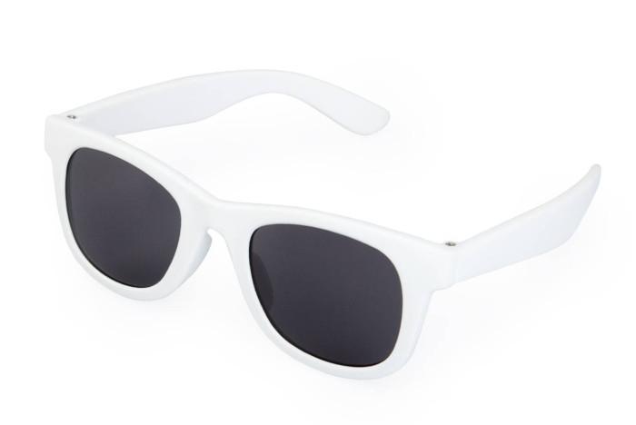 Солнцезащитные очки Happy Baby 50548