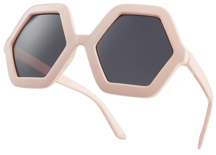 Солнцезащитные очки Happy Baby 50595