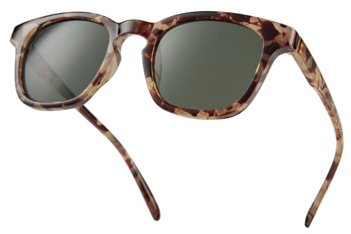Фото - Солнцезащитные очки Happy Baby 50628 очки солнцезащитные enni marco очки солнцезащитные