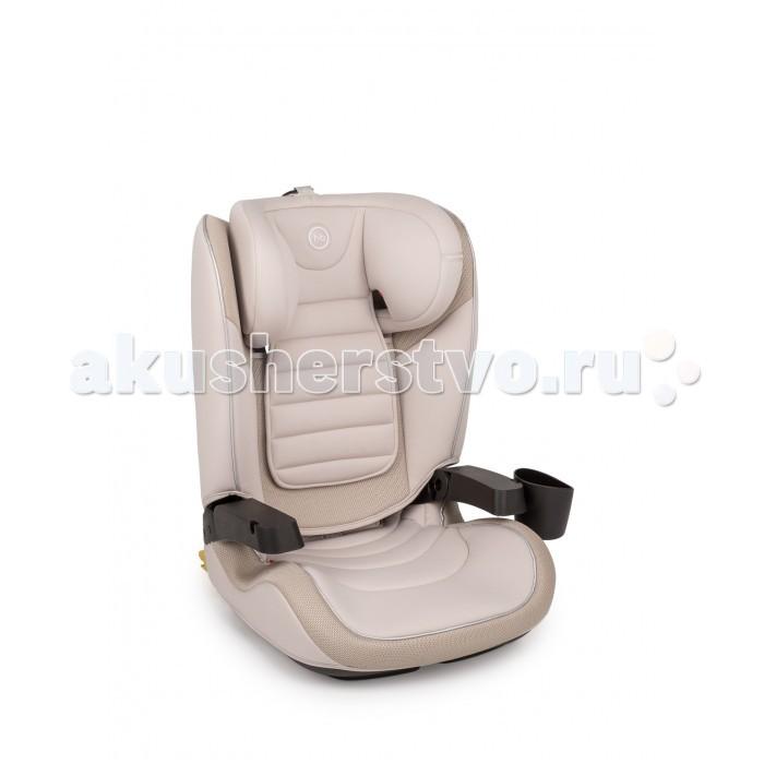 Купить Группа 2-3 (от 15 до 36 кг), Автокресло Happy Baby Bronson