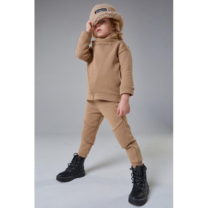 Happy Baby Брюки с уплотненными коленками 88062