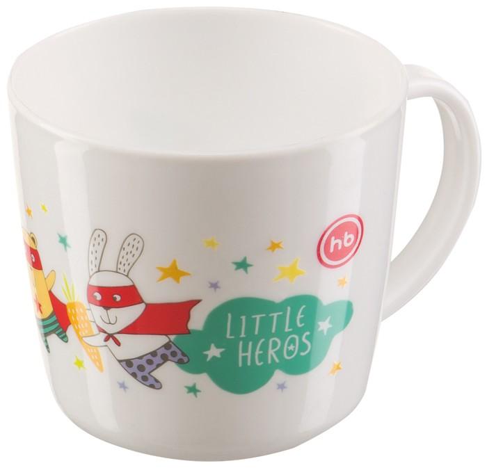 Посуда Happy Baby Чашка Baby Mug автомагнитола pioneer pioneer deh 9450ub