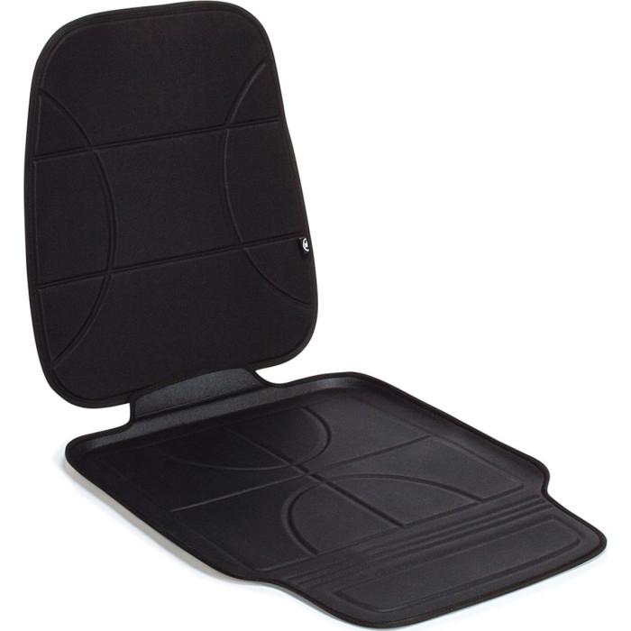 Аксессуары для автомобиля Happy Baby Чехол-накладка автомобильного сиденья