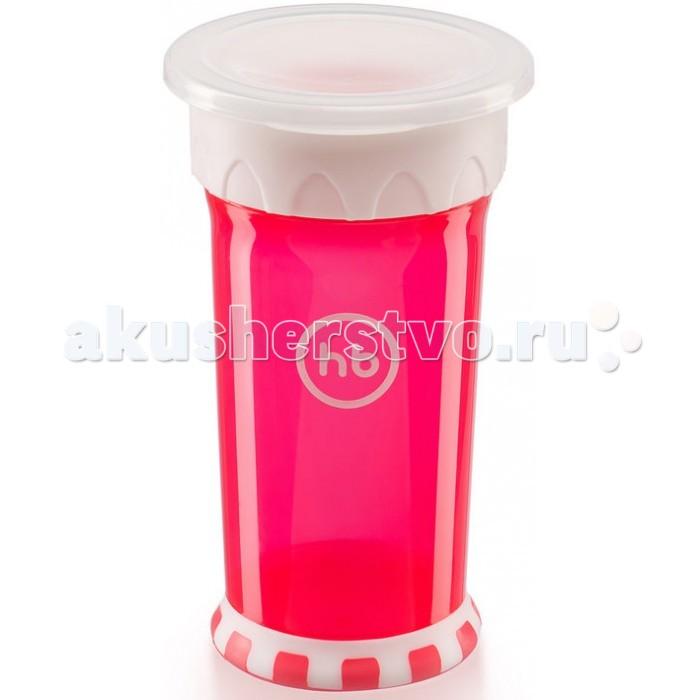 Поильники Happy Baby Drinking Cup 350 мл