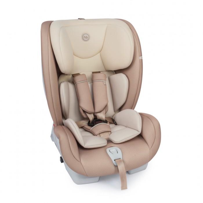 Автокресло Happy Baby JossJossАвтокресло Happy Baby Joss оснащено стандартизированной системой ISOFIX, включающей в себя два нижних крепления и якорный ремень Top Tether, которые обеспечат надежную установку в автомобиле, подарив малышу комфорт и безопасность в дороге.   Кресла с данной системой крепления прошли многочисленные испытания и показали более высокие результаты в области безопасности детей в автомобиле. Автокресло JOSS станет незаменимым спутником во время поездок и рассчитано на возраст ребенка с 9 месяцев и до 12 лет.   Специально для малышей предусмотрен мягкий вкладыш, убрав который, вы увеличите ширину посадочного места для комфортного использования кресла в зимний период. Кресло имеет 4 положения наклона, 9 положений высоты подголовника, а также максимально точную регулировку системы ISOFIX, что позволяет установить кресло в наиболее удобном положении.   Установка не вызовет проблем у любых родителей: просто вставьте крепление в соответствующие разъемы автомобиля и протолкните до щелчка. Безопасность ребенка обеспечивают жесткая база, пятиточечные ремни безопасности, а также защита от боковых ударов. Съемный чехол легко снимается и прост в уходе. Современное концептуальное звучание формы, материалов и цветовое исполнение гарантирует превосходную адаптацию автокресла JOSS в интерьере вашего автомобиля.  Особенности: Крепление для группы I-ISOFIX класса B1 + якорный ремень TopTether Крепление для групп II и III–трёхточечные ремни безопасности Защита от боковых ударов Съемный чехол Мягкий вкладыш-матрасик Каркас: пластик, металл, пенополистирол Тканые материалы: полиэстер Размеры: 50 х 44 х 60 см<br>