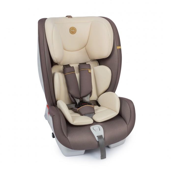 Детские автокресла , Группа 1-2-3 (от 9 до 36 кг) Happy Baby Joss арт: 411819 -  Группа 1-2-3 (от 9 до 36 кг)