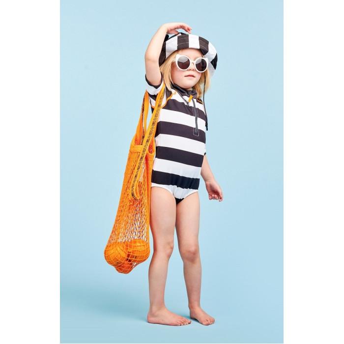 купальники happy baby купальник двухпредметный для девочки Купальники Happy Baby Купальник для девочек