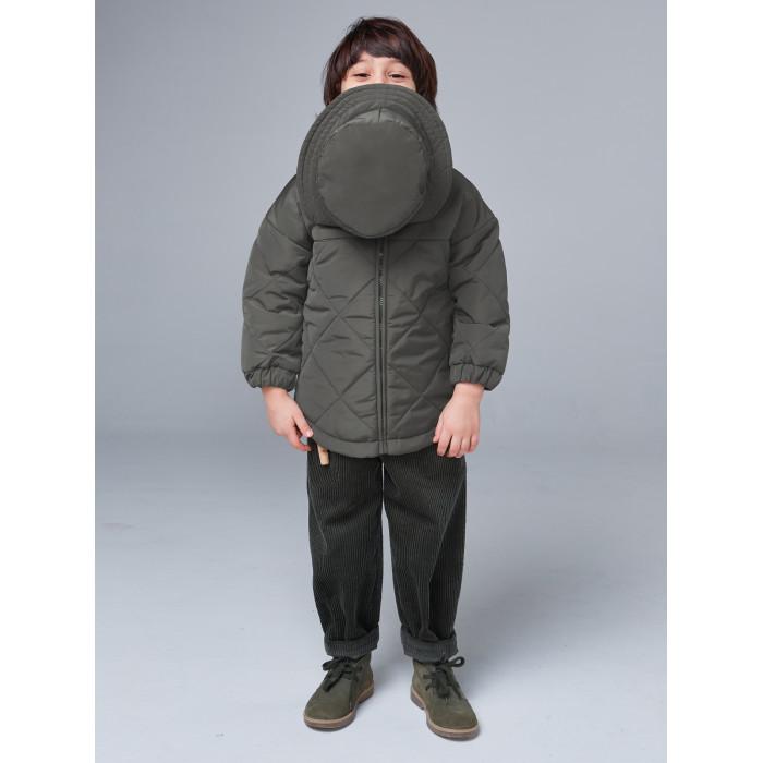 Happy Baby Куртка для мальчика 88053