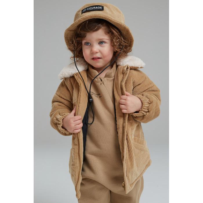 Happy Baby Куртка для мальчика 88054