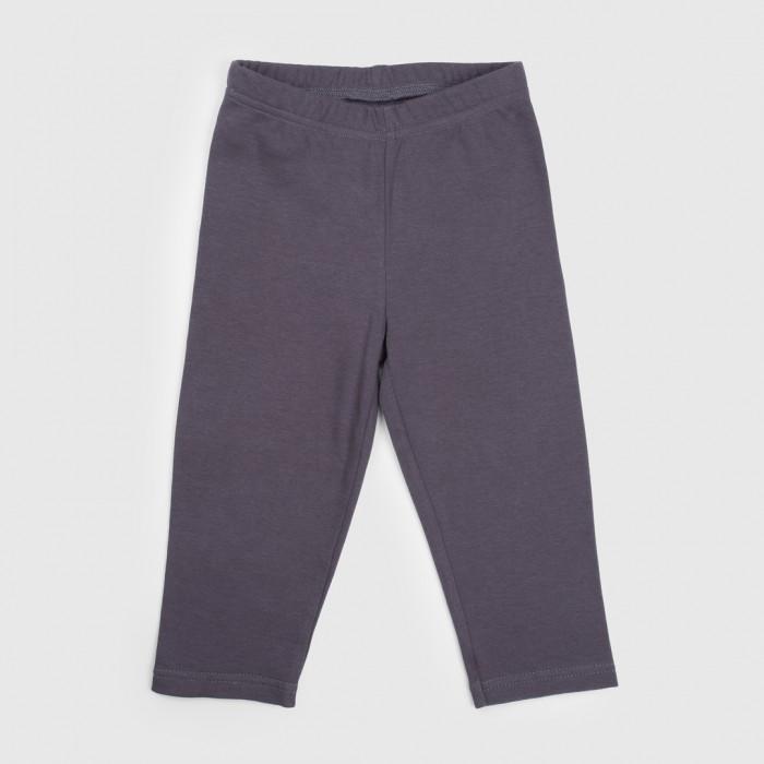 Брюки и джинсы Happy Baby Леггинсы для девочек Городская линейка 2 шт. ur женской городская мода случайных брюки дикие тонкие простые темно серые леггинсы yu36r6cn2000 l