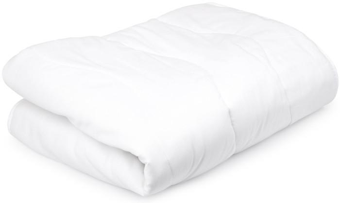 Купить Одеяла, Одеяло Happy Baby 140х110 см
