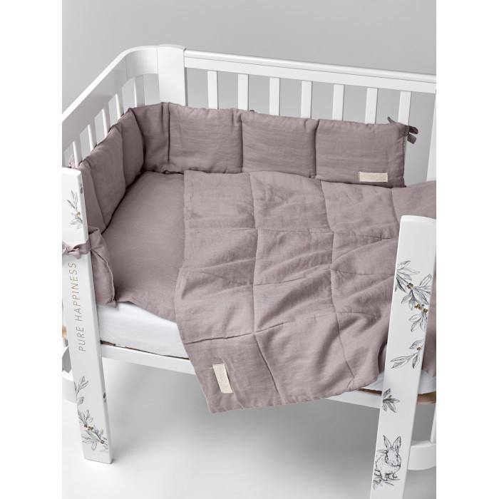 Комплекты в кроватку Happy Baby (2 предмета) 87528 0 pr на 100