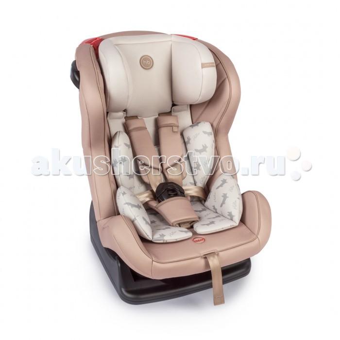 Детские автокресла , Группа 0-1-2 (от 0 до 25 кг) Happy Baby Passenger V2 арт: 437094 -  Группа 0-1-2 (от 0 до 25 кг)
