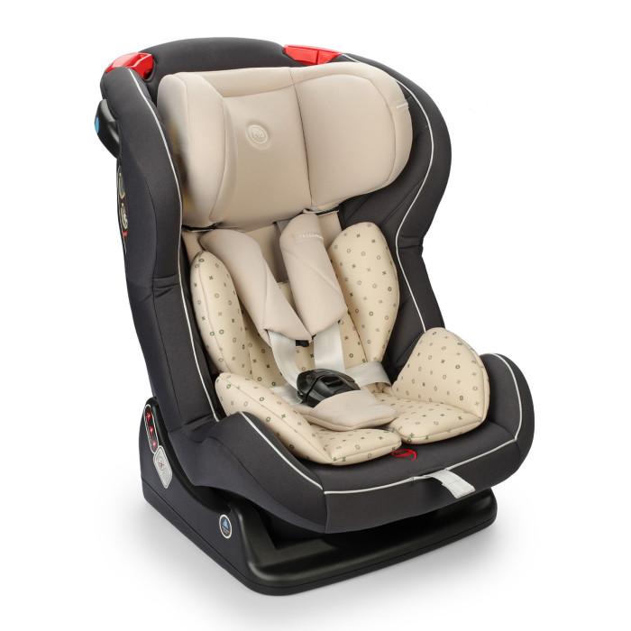 Купить Группа 0-1-2 (от 0 до 25 кг), Автокресло Happy Baby Passenger V2