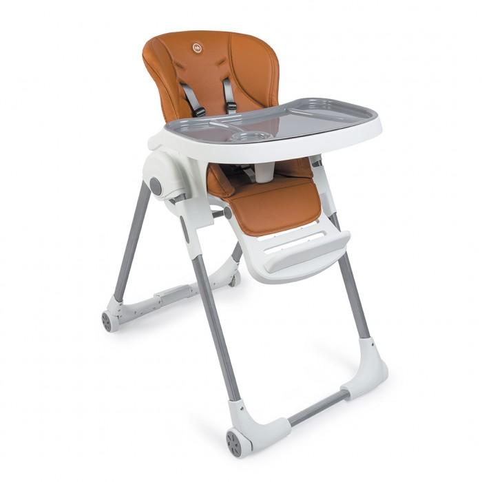 Детская мебель , Стульчики для кормления Happy Baby Paul арт: 350295 -  Стульчики для кормления