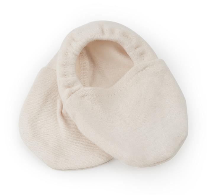 обувь и пинетки Пинетки Happy Baby Пинетки детские 90102