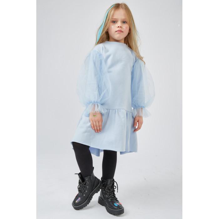 Happy Baby Платье детское 88074