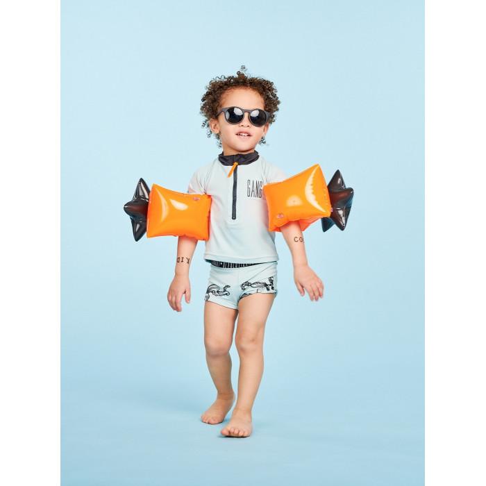 Плавки Happy Baby Плавки для мальчиков 50567 плавки happy baby плавки боксеры для мальчиков 50536