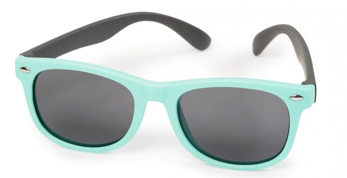 Солнцезащитные очки Happy Baby Пляж 2018