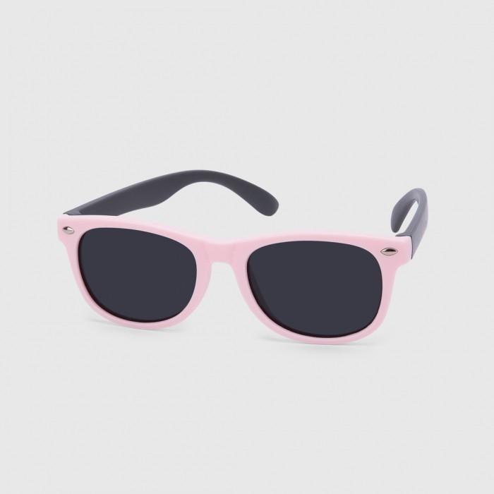 где купить Солнцезащитные очки Happy Baby Пляж 2018 по лучшей цене