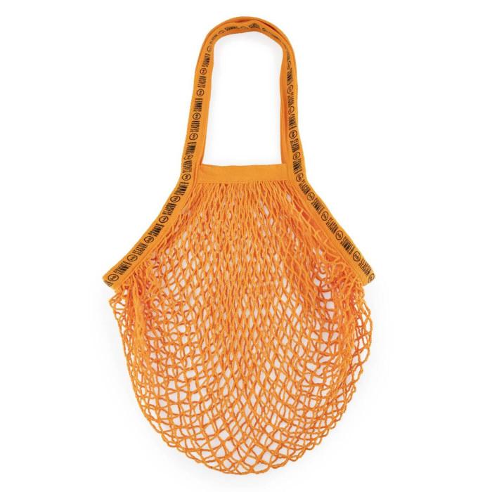 Сумки для мамы Happy Baby Пляжная сумка happy baby сумка пляжная happy baby оранжевый