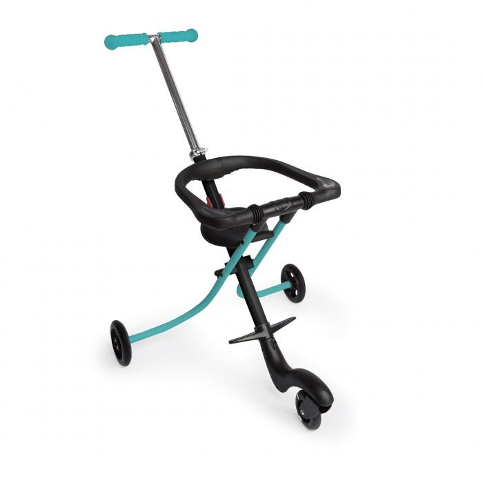 Коляски-трости Happy Baby Racer, Коляски-трости - артикул:522131