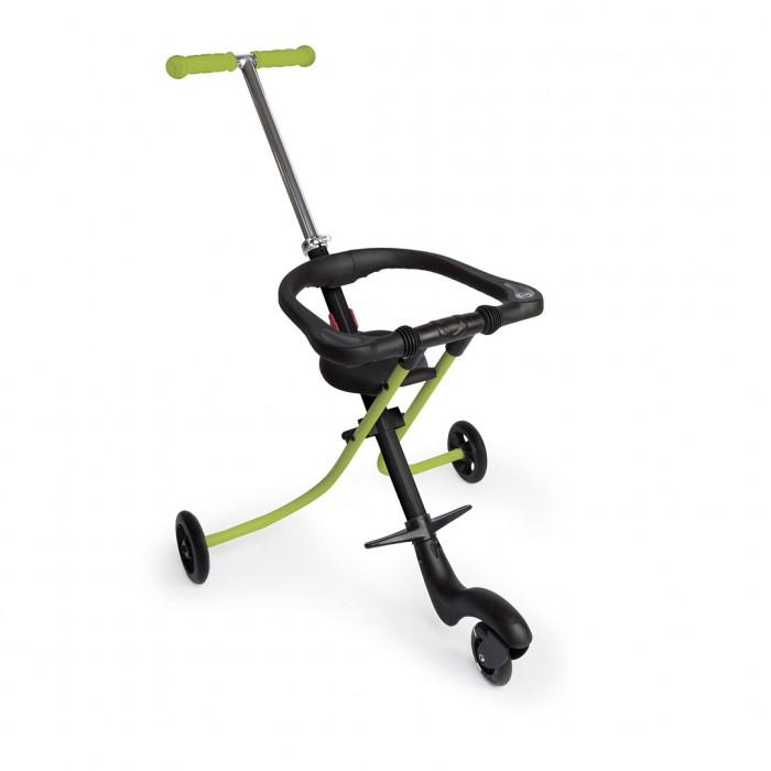 Детские коляски , Коляски-трости Happy Baby Racer арт: 522131 -  Коляски-трости