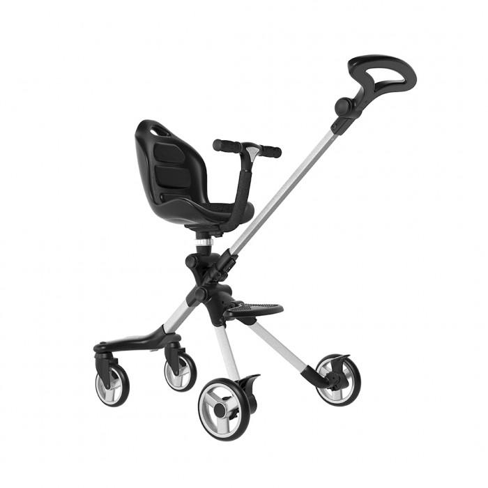 Коляска-трость Happy Baby Racer Pro