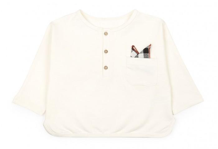 Happy Baby Рубашка для мальчиков Городская линейка