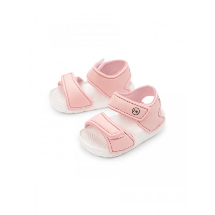 Happy Baby Сандалии детские Пляж 2019 50547 - Акушерство.Ru