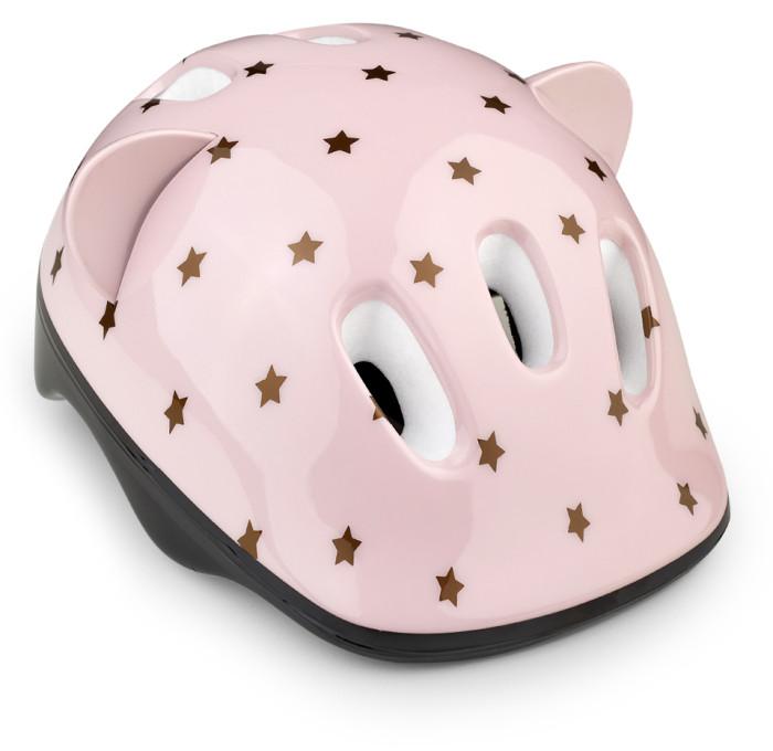 Шлемы и защита Happy Baby Шлем защитный Shellix