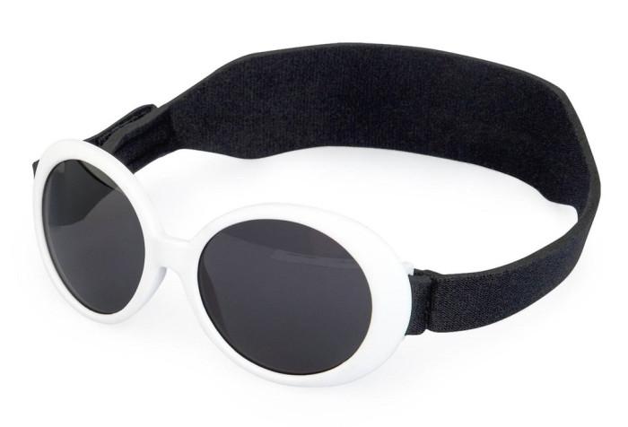 Солнцезащитные очки Happy Baby детские 50592